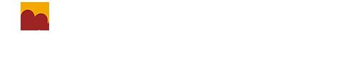 Partneragentur-Vergleich Schweiz