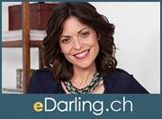 eDarling Schweiz