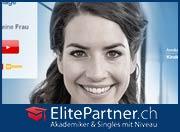 ElitePartner Schweiz