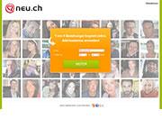 neu-ch_screen