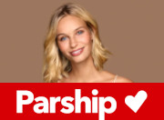 parship-ch_screen